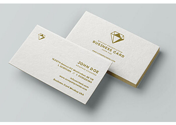 A-One Printing Company
