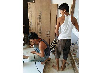 A.P.Gajjar carpenter & furniture maker