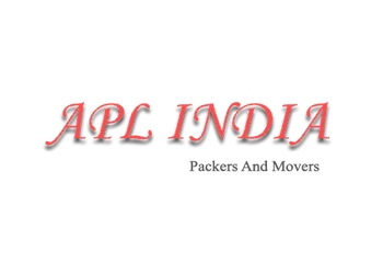 APL India Packers Movers