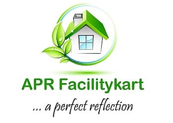 APR Facilitykart