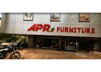 APR Super Stores