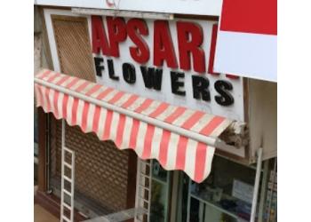 APSARA FLOWERS