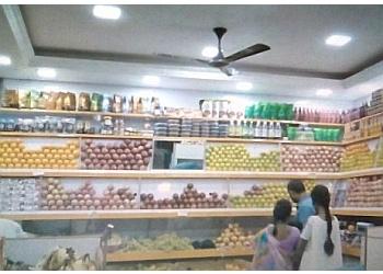 A.Pasumai Pazamuthir Solai & Juice Corner