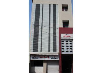 ARHAM EYE HOSPITAL & CORNEA CARE CENTRE