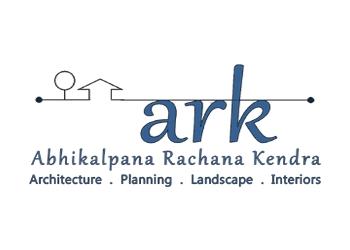 ARK - Abhikalpana Rachana Kendra Architects and Interior Designers