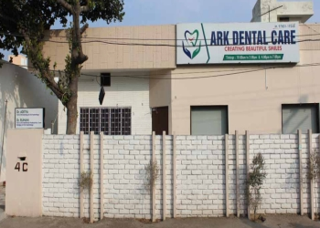 ARK Dental Care