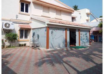 ARMC IVF Fertility Centre - DR. ANUREKHA