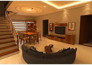 home interior designers in trivandrum bangalore