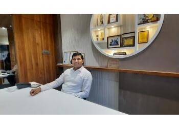 A.R. Mutha & Co.