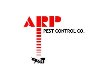ARP Pest Control Co.