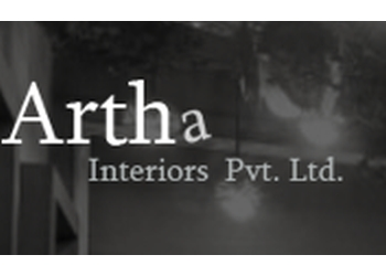 ARTHA Interiors PVT. LTD.