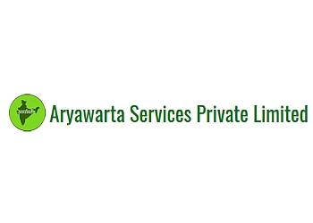 ARYAWARTA PACKERS & MOVERS PVT. LTD.