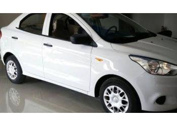 ASANSOL CAB SERVICES / MUKTA AUTOMOTIVE