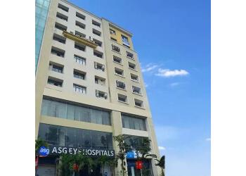 ASG Eye Hospitals