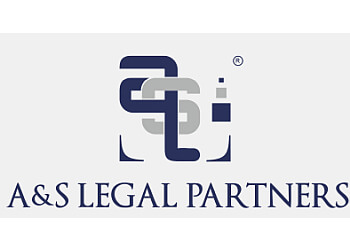 A & S Legal Partners
