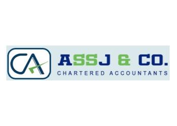 ASSJ & CO.