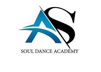 AS Soul Dance Academy