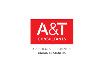 A&T Consultants