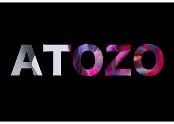 ATOZO
