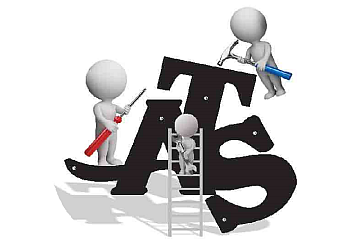 ATS Plumber & Electrician