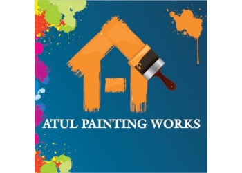 ATUL PAINTING WORKS