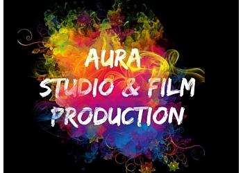 AURA STUDIO & FILM PRODUCTION