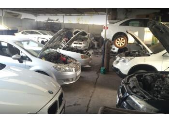 AUTO CARE BOSCH CAR SERVICE