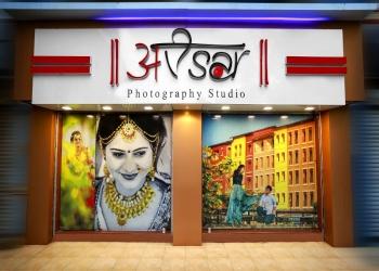 Avsar Photography