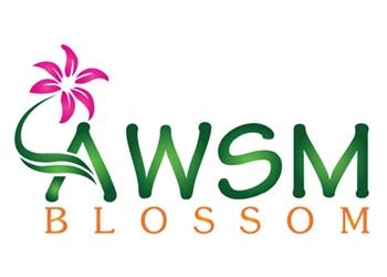 AWSM BLOOOM