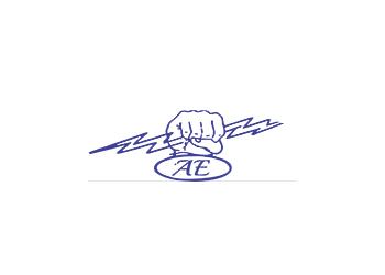 Aachi & Associates