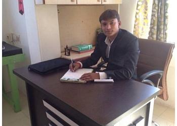 Aagyarth Ayurved wellness & Panchkarma Clinic
