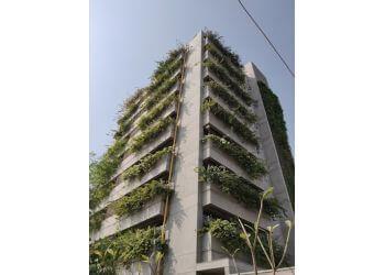 Aai Shree Khodiyar Auto Service Station