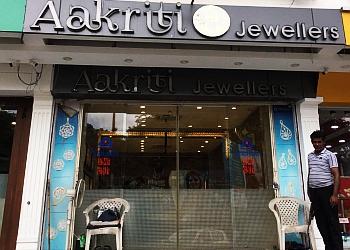 Aakriti Jewellers