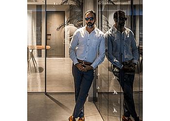 Aamir & Hameeda Interior Designers