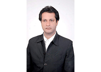 Aanad Kumar Sethi & Associates