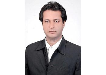 Aanand Kumar Sethi - AANAND KUMAR SETHI & ASSOCIATES