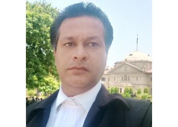 Aanand Kumar Sethi & Associates