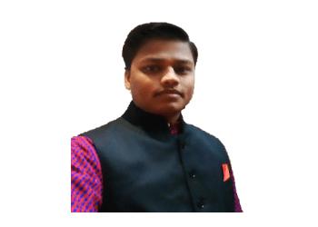 Aankur Gupta