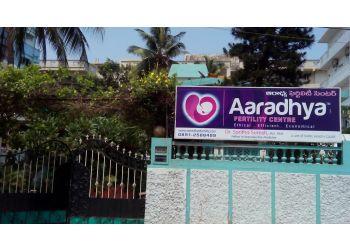Aaradhya Fertility Center