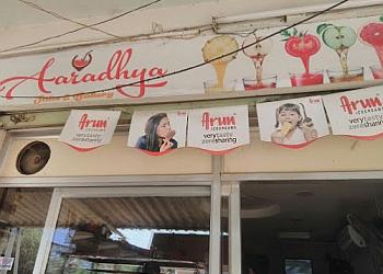Aaradhya Juice & Bakery