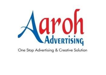 Aaroh Advertising
