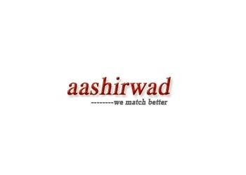 Aashirwadmatrimony