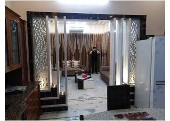 Aasif Interior Designer & Decorator
