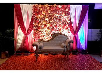 Aayojan Events & Wedding Planner