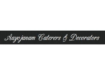 Aayojanam Caterers & Decorators