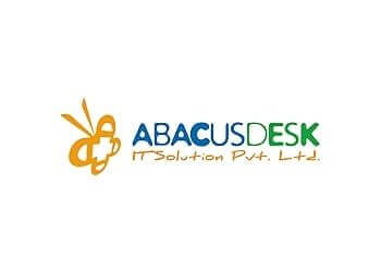 Abacus Desk IT Solutions Pvt. Ltd.