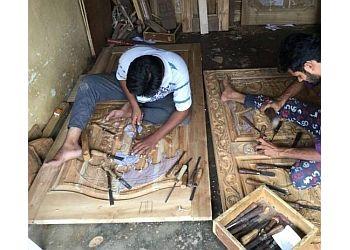 Abdul Gaphar Carpenter And Aluminium Works