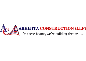 Abhijita Construction LLP.