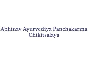 Abhinav Ayurvediya Panchakarma Chikitsalaya