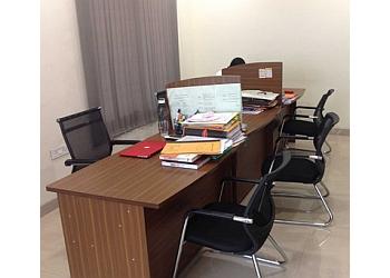 Abhinav Kardekar & Associates